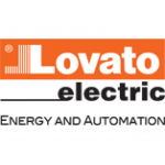 Lovato Electric в Крыму